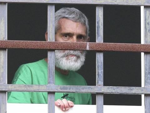 Ισπανία: Δικαστική απόφαση βγάζει από τη φυλακή αυτονομιστή της ΕΤΑ