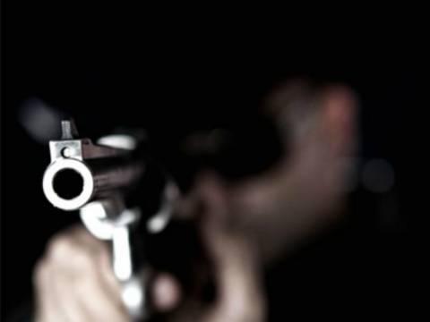 Κρήτη: Γάζωσαν με σφαίρες τουριστικό λεωφορείο