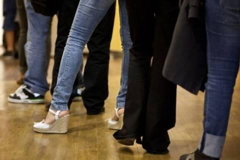 ILO: Έξοδος της Ελλάδας θα εκτίναζε την «ευρωανεργία»
