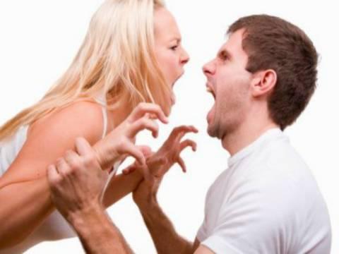 7 πράγματα που αρέσουν στις γυναίκες και οι άντρες δεν καταλαβαίνουν!