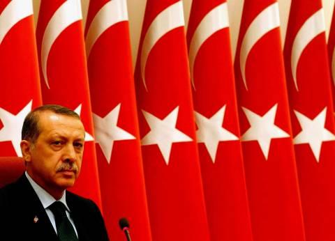 Φόβοι Ερντογάν για τη σταθερότητα στην Τουρκία