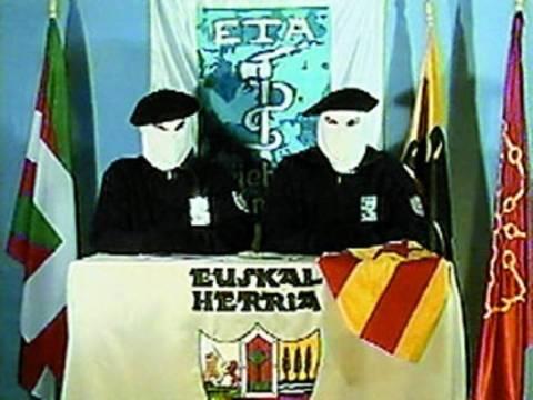 Απελευθερώνουν μέλος της ΕΤΑ