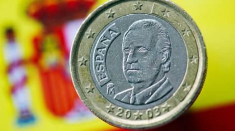 Αυξάνεται από σήμερα ο ΦΠΑ στην Ισπανία