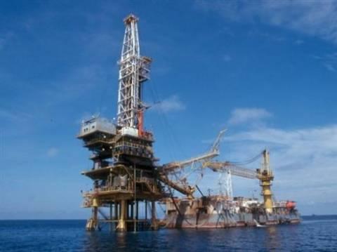 Διαβούλευσεις Κύπρου - Ισραήλ για το φυσικό αέριο