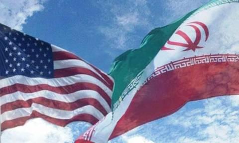 Το Ιράν απειλεί και πάλι τις ΗΠΑ