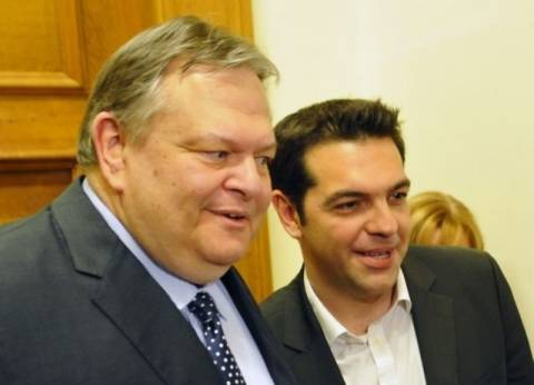 Μάχη ΠΑΣΟΚ – ΣΥΡΙΖΑ για την 3η Σεπτέμβρη