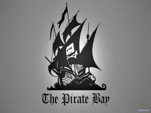Συνελήφθη ο ιδρυτής του Pirate Bay