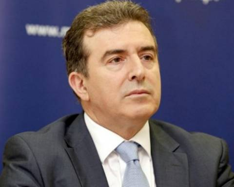 Χρυσοχοΐδης: Επίκαιρα τα αιτήματα της 3ης Σεπτεμβρίου