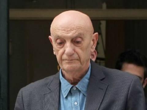 Στη φυλακή παραμένει ο ξάδελφος του Άκη Τσοχατζόπουλου