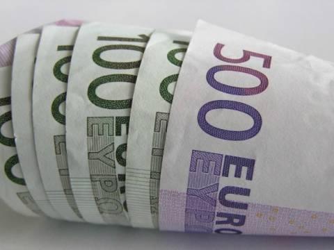 «Η Ευρώπη πρέπει να μάθει να ζει δίχως ανάπτυξη», λέει οικονομολόγος