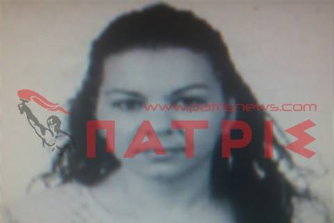 Αυτή είναι η γυναίκα πίσω από το έγκλημα πάθους!