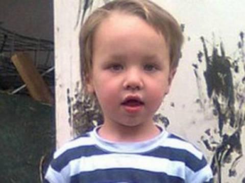 Πνίγηκε 4χρονο αγόρι στο ποτάμι την ώρα που τάϊζε τις πάπιες!