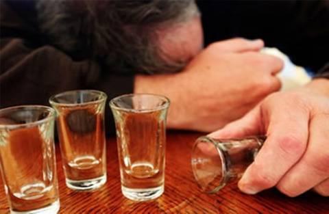 Έλληνες έφτιαξαν σύστημα ανίχνευσης μεθυσμένων