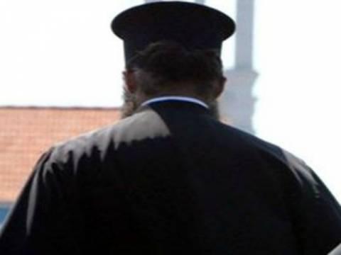 Απατεώνες άρπαξαν από κληρικούς 455.000 ευρώ