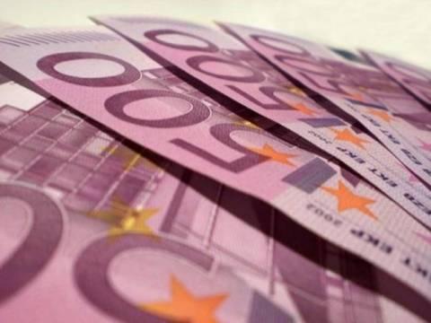 ΤΑΙΠΕΔ: 6,9 εκατ. ευρώ για αμοιβές - έξοδα συμβούλων