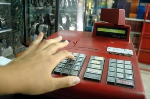 ΣΔΟΕ: Παραβάσεις για πάνω από τις μισές επιχειρήσεις