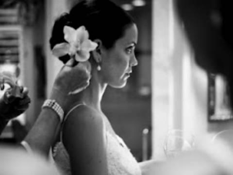 Γιατί οι γυναίκες θέλουν να παντρεύονται;