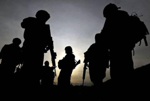 HRW: Βασανιστήρια από τη CIA σε Λίβυους αντικαθεστωτικούς