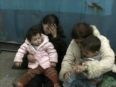 Ναυάγιο ανοιχτά της Σμύρνης με 60 νεκρούς παράνομους μετανάστες