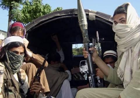 ΗΠΑ: Το Δίκτυο Χακάνι στη λίστα των τρομοκρατικών οργανώσεων