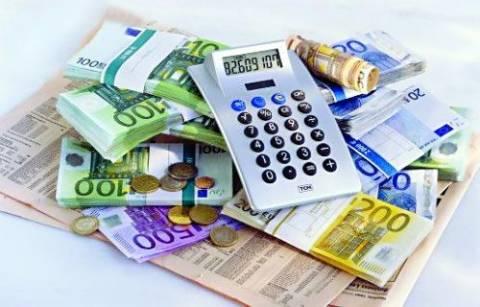 Eλεγχος και διασταυρώσεις στοιχείων φυσικών προσώπων για φοροδιαφυγή