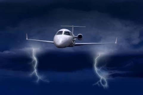 Μύθοι και αλήθειες για τα αεροπορικά ταξίδια!