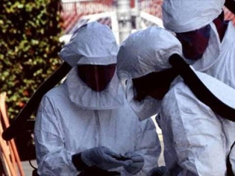 ΗΠΑ: Πανικός από θανατηφόρο ιό