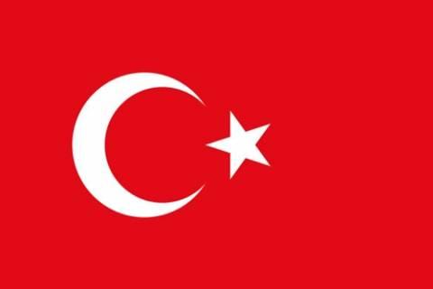 Η Τουρκία αναζητά το νέο της κόμμα