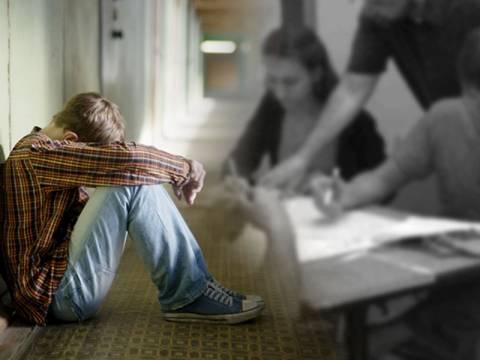 Παραμένουν στις θέσεις τους σάτυροι και παιδεραστές δάσκαλοι