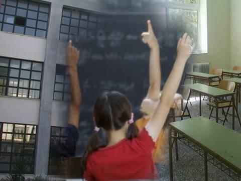 Στο επίκεντρο η παιδεία: Αυξάνονται οι ώρες των εκπαιδευτικών