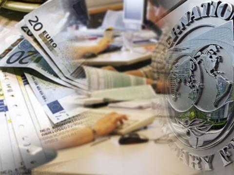 ΔΝΤ: Άμεση κατάργηση του αφορολόγητου