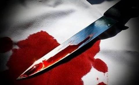 Τραγωδία  με την δολοφονία δύο αδελφών
