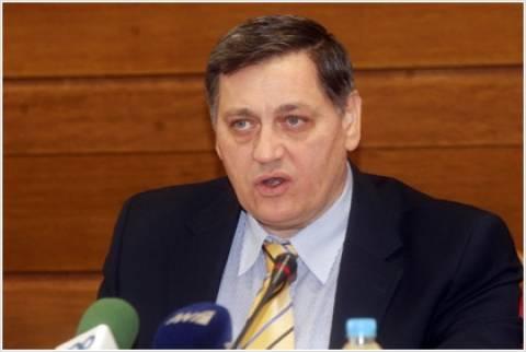 Πρόεδρος ΒΕΘ: Διστακτικός στην συγχώνευση με ΟΠΕ, ΔΕΘ, HELEXPO