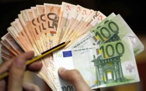 ΧΑ: Μικρή μείωση στη συμμετοχή των ξένων επενδυτών