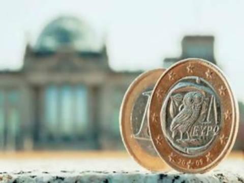 Γερμανία: Αυξήθηκαν οι «φτωχοί εργαζόμενοι»