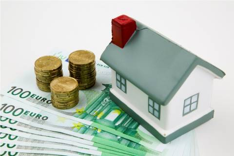Σε 3 εβδομάδες το τελικό σχέδιο για τη ρύθμιση δανείων