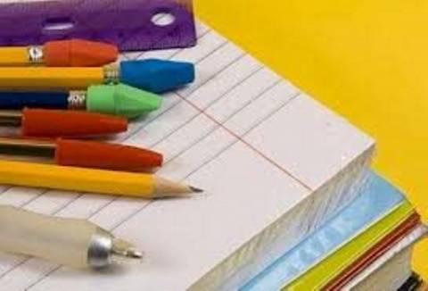 Θράκη: Μειωμένα κατά 15% τα δίδακτρα στα φροντιστήρια