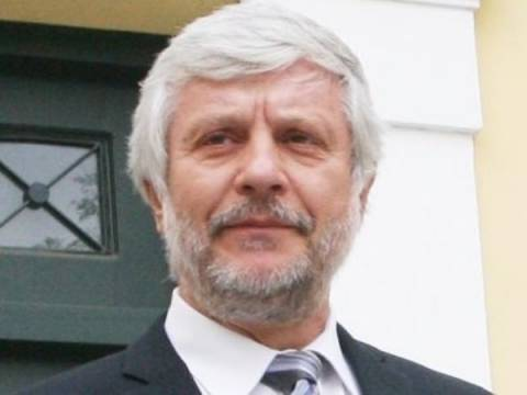 Πρωτοποριακή συμφωνία Περιφέρειας Πελοποννήσου για δημιουργία καυσίμου