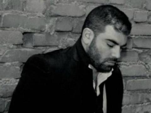 Π. Παντελίδης: Τον πέθαναν στο Facebook...