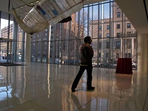 Το MIT στην κορυφή της λίστας των 100 καλύτερων πανεπιστημίων