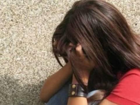Κρήτη: Τον χτύπησαν και αποπειράθηκαν να βιάσουν την κοπέλα του