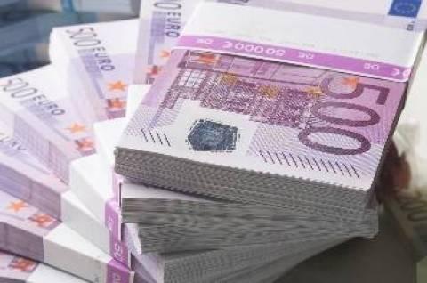 Καταβολή απόδοσης των προνομιούχων μετοχών από τα πιστωτικά ιδρύματα