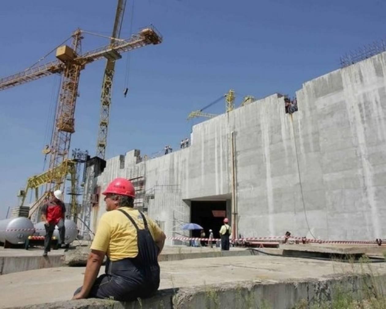 Αποζημίωση 1 δισ. ευρώ για τον πυρηνικό σταθμό του Μπέλενε