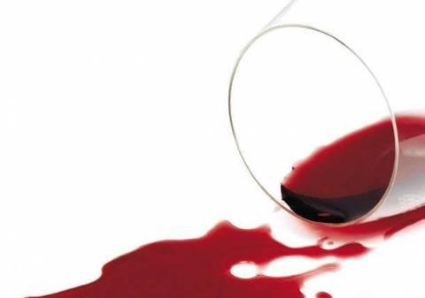 ICAP: Πτώση στην εγχώρια κατανάλωση οίνου