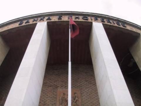 Μείωση στα εμβάσματα Αλβανών