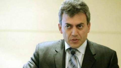 ΚΚΕ: «Ο επιμελέστερος δήμιος των εργατικών κατακτήσεων ο Γ. Βρούτσης»