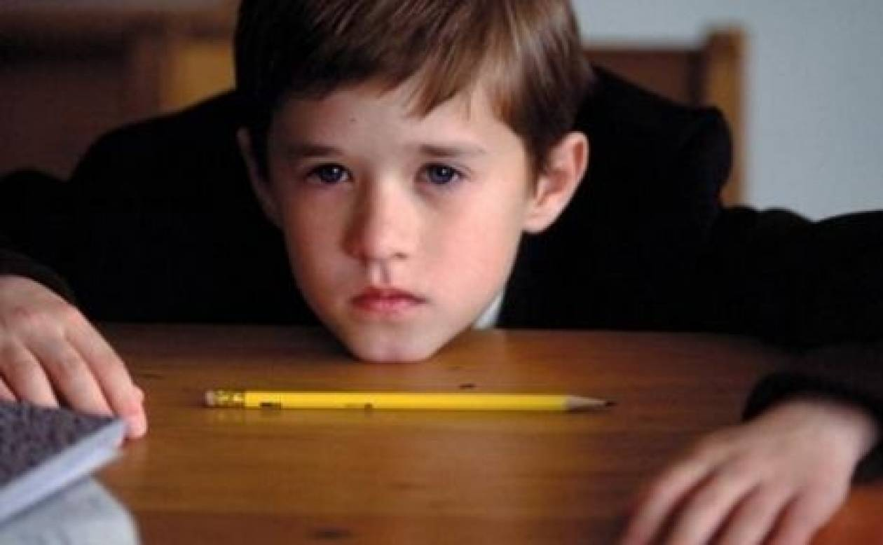 Πώς είναι σήμερα ο μικρός πρωταγωνιστής από την Έκτη Αίσθηση