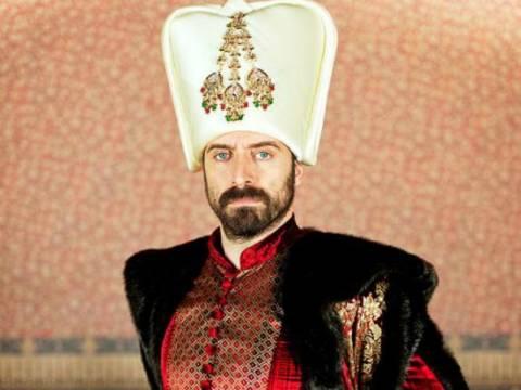 Σουλεϊμάν ο Μεγαλοπρεπής: Τι θα γίνει στο σημερινό επεισόδιο