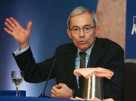 Κύπρος: O νομπελίστας Χρ. Πισσαρίδης  δεν θα συμμετέχει στις εκλογές