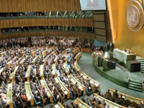 ΟΗΕ: Καταδίκασε τις βίαιες επιθέσεις σε Λιβύη και Αίγυπτο